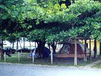 <a class='Link' href='click.asp?local=Capa2, Ilhabela&IDCadastro=2346' target='_blank'><img src='http://www.cdpisite.com.br/icones/busca_oferta.gif' width='22' border='0'></a>Camping Pousada Ilha do Mel, São Sebastião