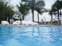 <a class='Link' href='click.asp?local=Capa2, Bertioga&IDCadastro=2346' target='_blank'><img src='http://www.cdpisite.com.br/icones/busca_oferta.gif' width='22' border='0'></a>Camping Pousada Ilha do Mel, São Sebastião