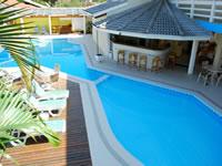 <a class='Link' href='click.asp?local=Capa2, Litoral Norte&IDCadastro=3044' target='_blank'><img src='http://www.cdpisite.com.br/icones/busca_oferta.gif' width='22' border='0'></a>Ciriba� Praia Hotel, S�o Sebasti�o