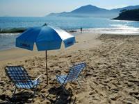 <a class='Link' href='click.asp?local=Capa2, Ubatuba&IDCadastro=3044' target='_blank'><img src='http://www.cdpisite.com.br/icones/busca_oferta.gif' width='22' border='0'></a>Ciriba� Praia Hotel, S�o Sebasti�o