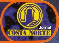 Jornal Costa Norte, Bertioga