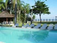 <a class='Link' href='click.asp?local=Capa2, São Sebastião&IDCadastro=1193' target='_blank'><img src='http://www.cdpisite.com.br/icones/busca_oferta.gif' width='22' border='0'></a>Indaiá Praia Hotel, Bertioga