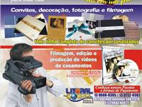 Revista Litoral Gospel, Bertioga